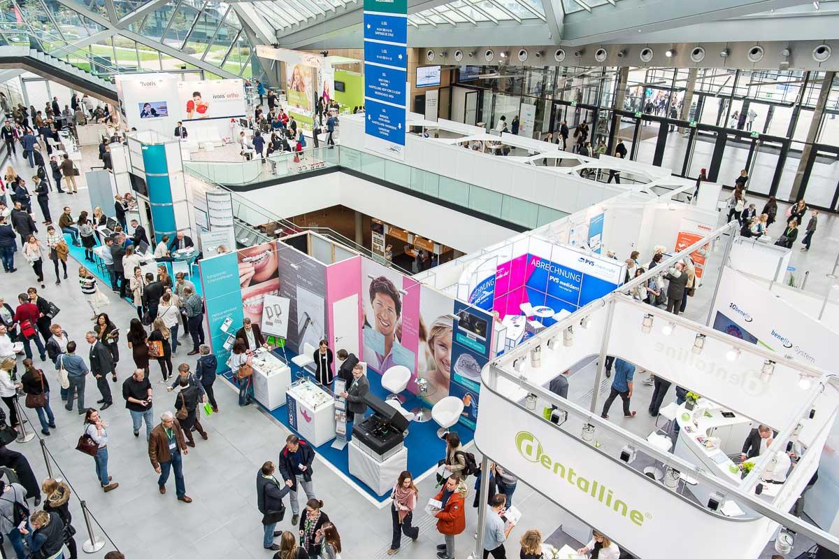 DGKFO 2017 in Bonn